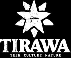 Tirawa