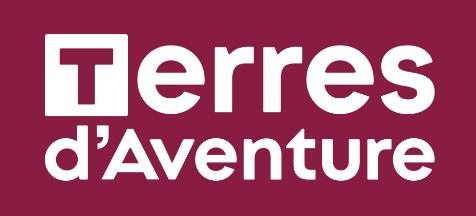 Terres d'Aventure