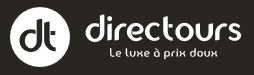 Directours