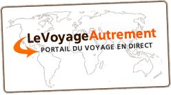 Le Voyage Autrement
