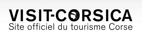 Office de tourisme (2B)