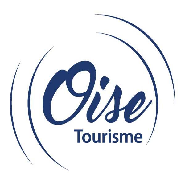 Office de tourisme (60)