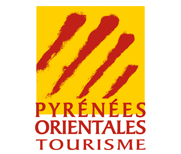 Office de tourisme (66)