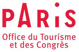 Office de tourisme (75)