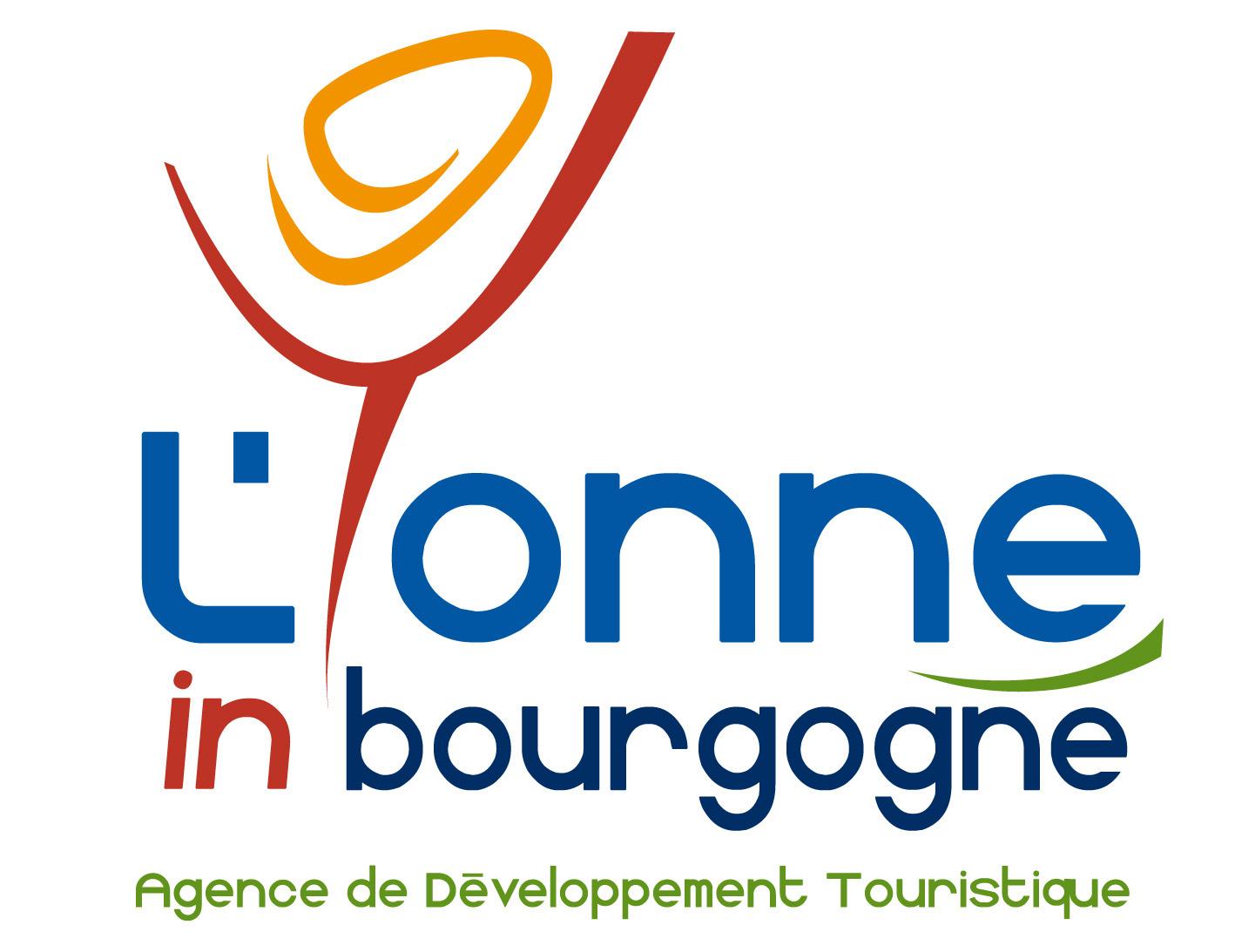 Office de tourisme (89)
