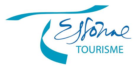 Office de tourisme (91)