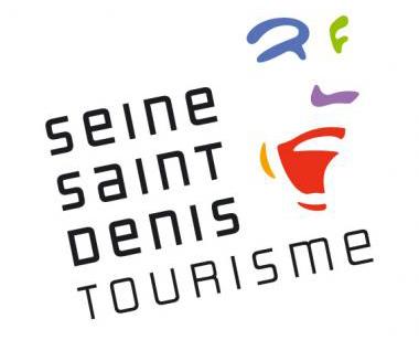Office de tourisme (93)
