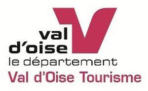Office de tourisme (95)