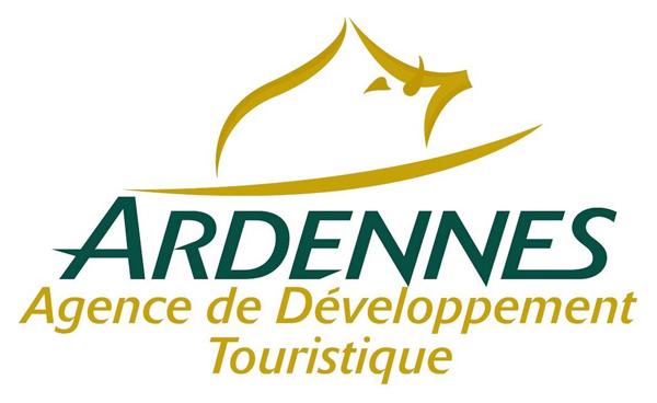 Office de tourisme (08)