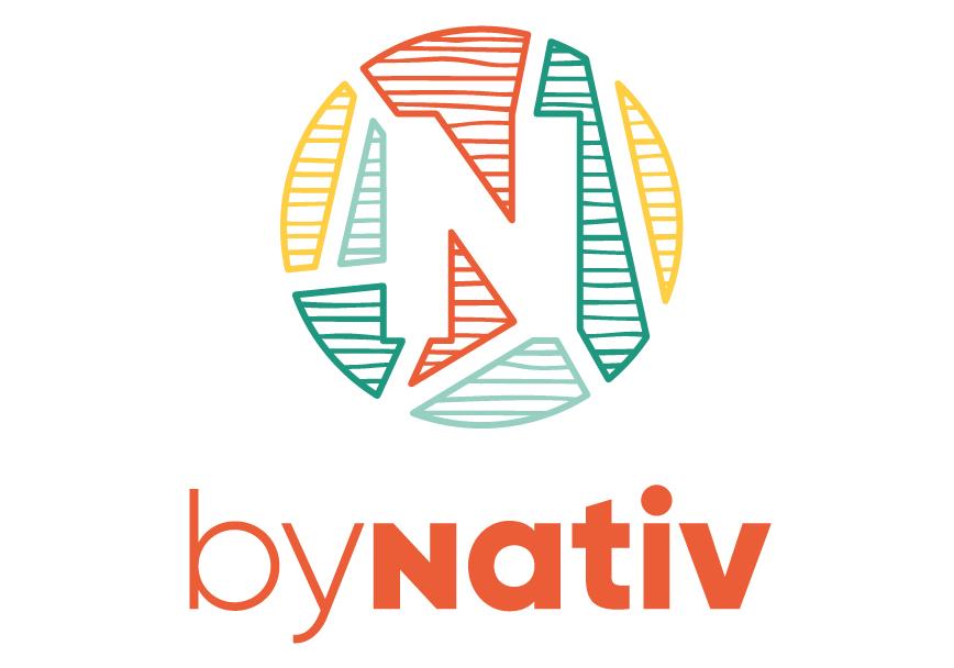 Bynativ