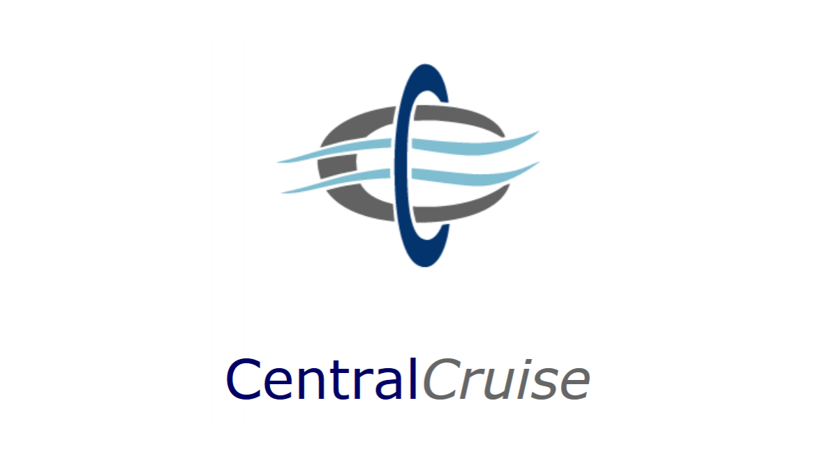 Central Cruise