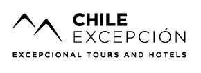 Chile Excepcion