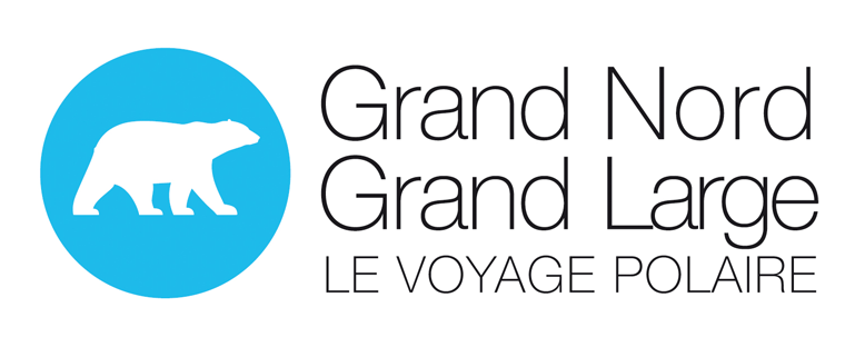 Grand Nord Grand Large