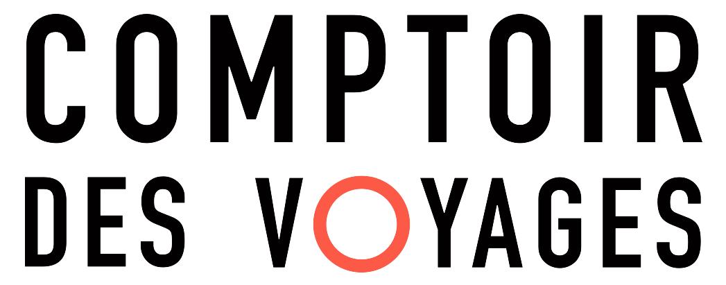 Comptoir des Voyages