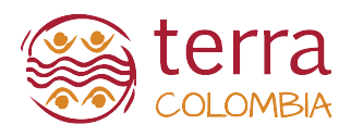 Terra Colombia