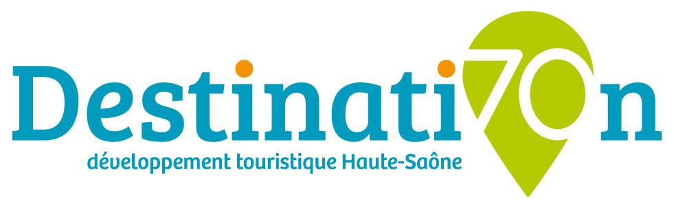 Office de tourisme (70)