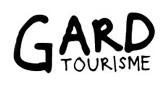 Office de tourisme (30)