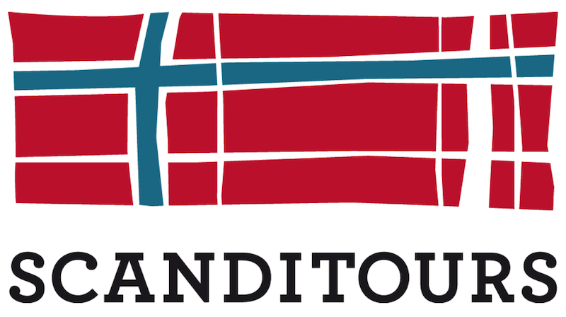 Scanditours